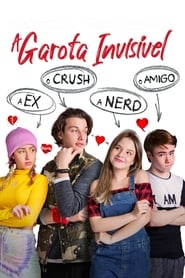 A Garota Invisível (2020)