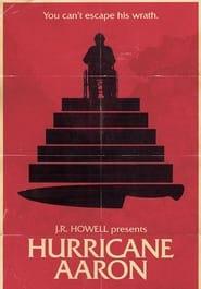 Hurricane Aaron movie