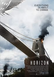 Watch Horizon (2019) Fmovies