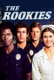 The Rookies 1972
