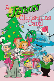 A Jetson Christmas Carol (1985)