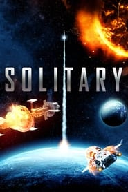 Poster Solitary 2020