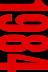 1984 (2022)