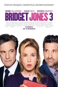 Bridget Jones 3 2016 Cały Film CDA Online PL