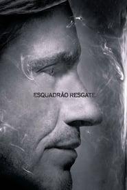 Esquadrão Resgate: Temporada 7