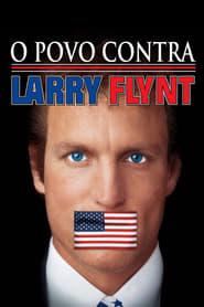 O Povo Contra Larry Flint