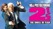EUROPESE OMROEP | The Naked Gun 2 1/2: The Smell of Fear