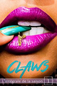 Claws: Saison 1