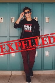 Poster Expelled 2014