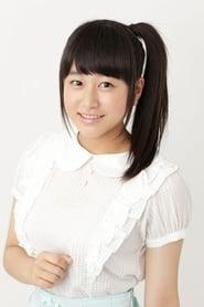 Koko Hayashi