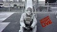 Edwin Newman/Kool & the Gang