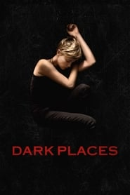Poster for Dark Places