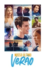 The Last Summer (2019) Assistir Online – Baixar Mega – Download Torrent