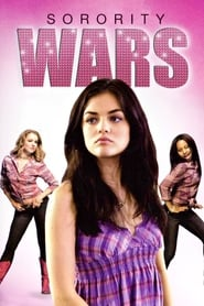 Sorority Wars - Free Movies Online