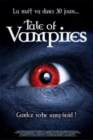 Voir Tale of Vampires en streaming complet gratuit | film streaming, StreamizSeries.com