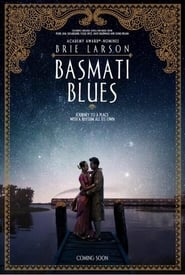 Basmati Blues (2017) DVDRip XviD