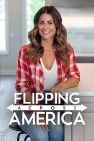 Flipping Across America Season 2 Episode 11