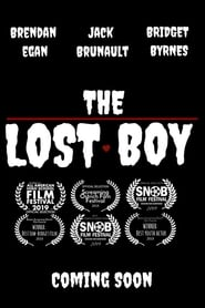 The Lost Boy 1970