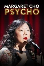 Margaret Cho: PsyCHO 2015