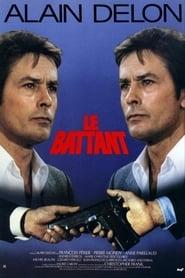 Le Battant ganzer film deutsch kostenlos