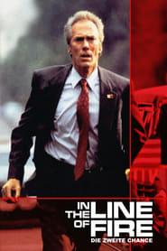 In the Line of Fire - Die zweite Chance 1993