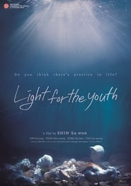Light for the Youth (2020) poster