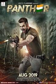 Panther 2019 Bangali 1080p.Zee5.WEB-DL.