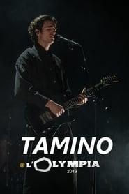 Tamino @ Olympia 2019