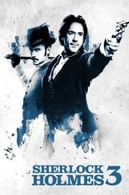 Watch Sherlock Holmes 3