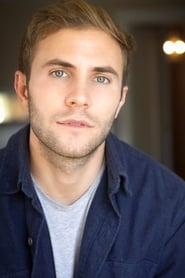 Evan Henderson