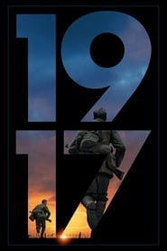 Watch 1917 (2019) 123Movies