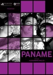 فيلم Paname مترجم