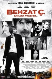 Behzat Ç.: Ankara Is on Fire (2013)