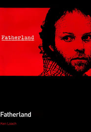 Fatherland (Singing the Blues in Red)
