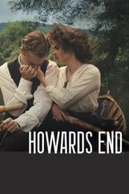 Howards End - Azwaad Movie Database
