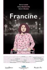 Francine 2015