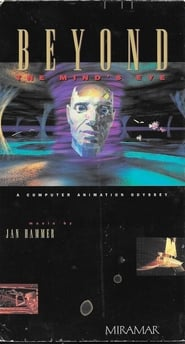 Beyond The Mind's Eye (1992)
