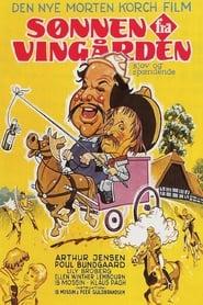 Sønnen fra Vingården (1975)