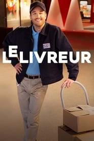 مشاهدة مسلسل Le livreur مترجم أون لاين بجودة عالية