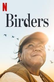 Birders gratis en gnula