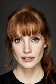 Jessica Chastain - Regarder Film Streaming Gratuit