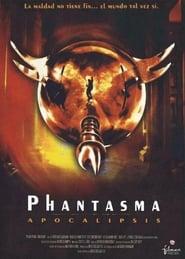 Phantasma IV: Apocalipsis