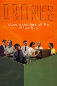 Drones (2010)
