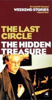 Weekend Stories: The Hidden Treasure