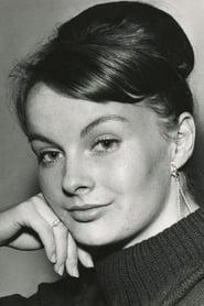 Jane Thomsen