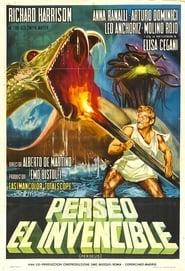Son of Hercules vs. Medusa 1963