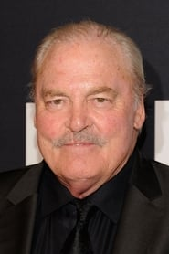 Photo de Stacy Keach Owen Allen