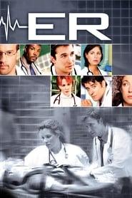 ER-Azwaad Movie Database