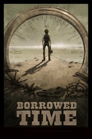 Borrowed Time (2015)