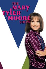The Mary Tyler Moore Show: Season 4